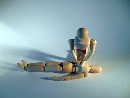 first-aid-850489__340.jpg