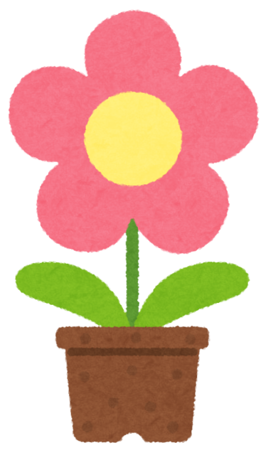 flower_hachiue3_pink.png