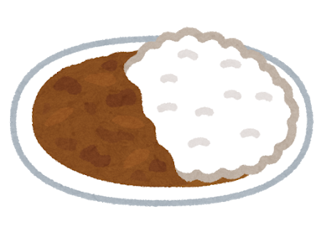 food_curryrice_white.png
