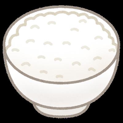 food_gohan_hakumai.png