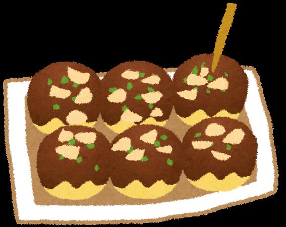 food_takoyaki (1).png