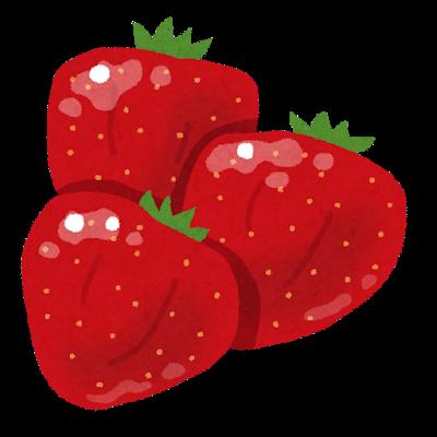 fruit_ichigo_amaou.png