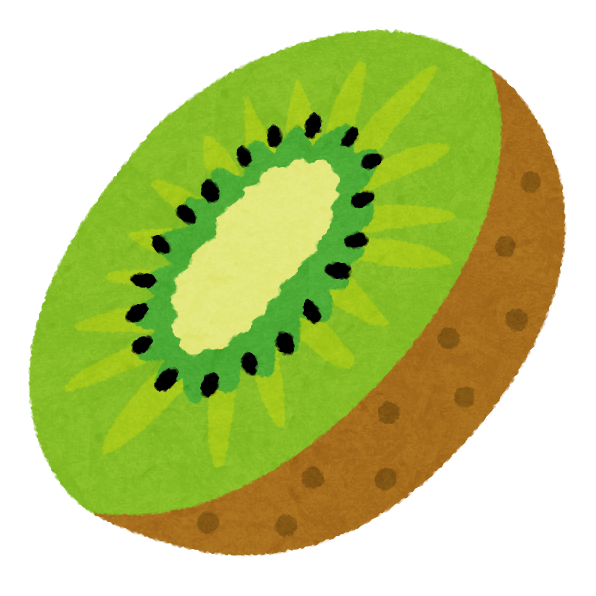 fruit_kiwi_green.png