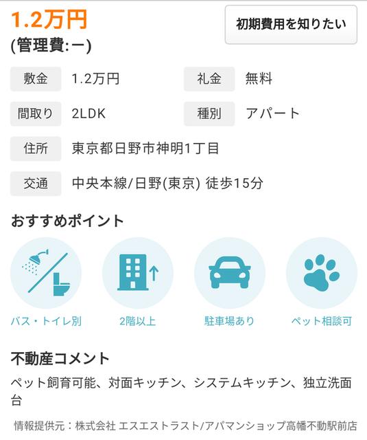 gLI4Z8W.jpg