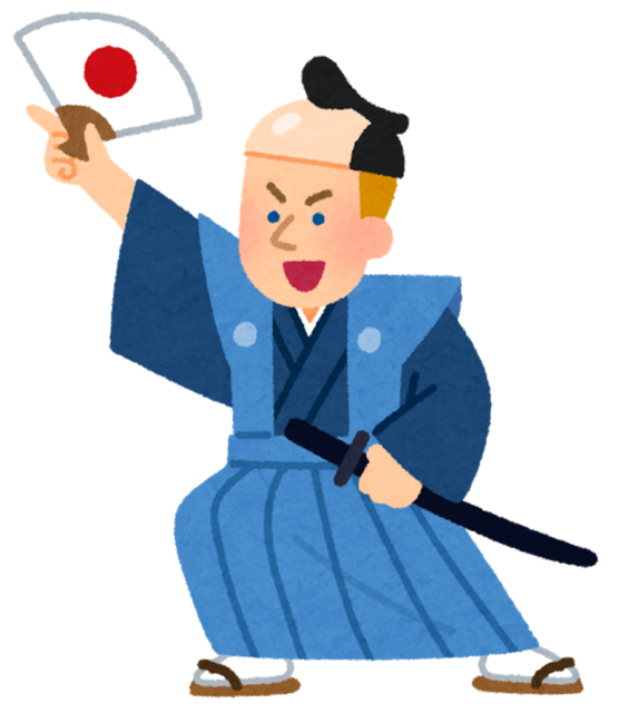 gaikokujin_japan_culture (1).png
