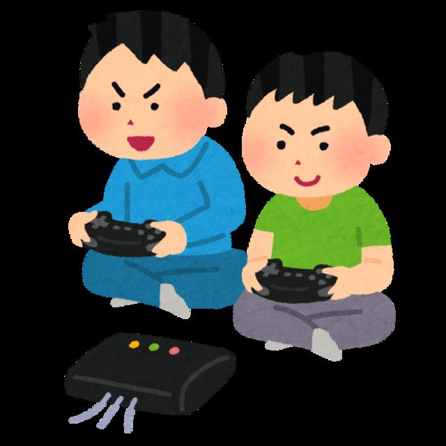 game_friends_kids_sueoki (1).png