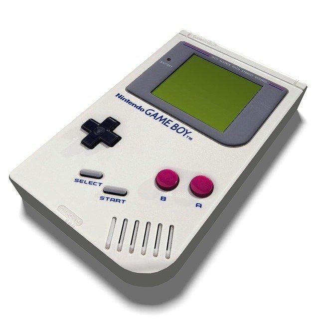 gameboy-3499284_640.jpg