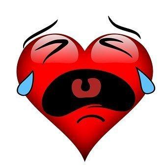 heart-2081612__340.jpg