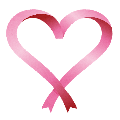 heart_ribbon_pink.png