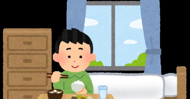hitorigurashi_man.png
