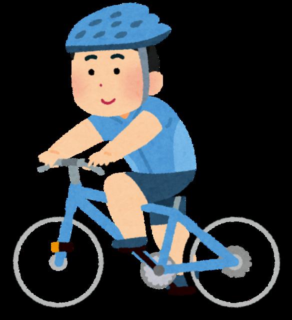 jitensya_cycling_man (1).png
