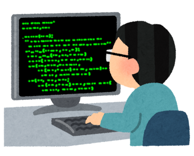 job_programmer (1).png