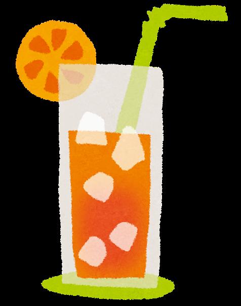 juice_orange.png