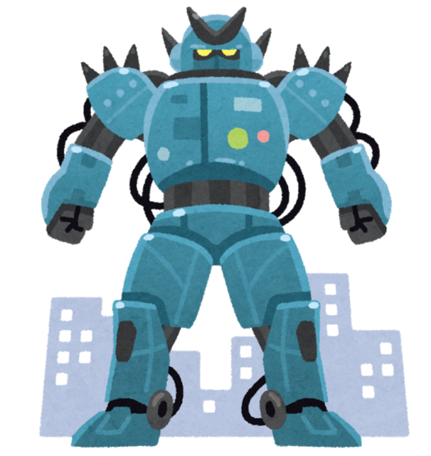 kyodai_robot (1).png