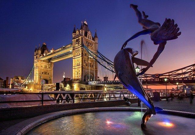 london-3078109_640.jpg