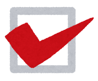 mark_checkbox1_red.png
