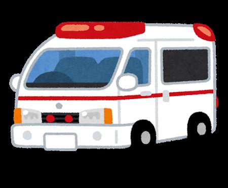 medical_car_kyukyusya_naname.png