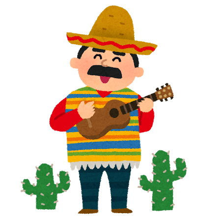 mexico_music_man.png