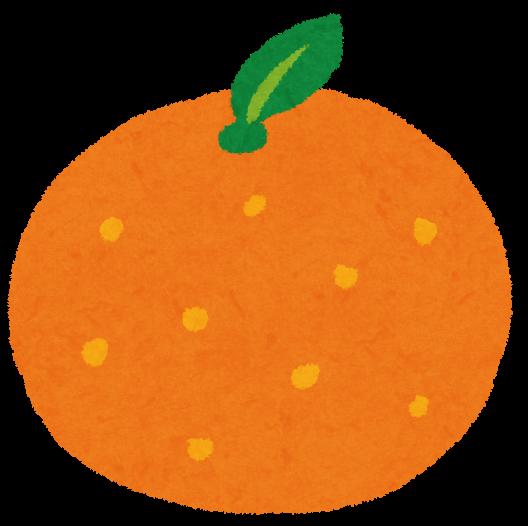 mikan_orange.png