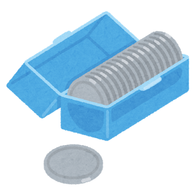 money_coin_case.png