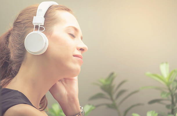music-effect02.jpg