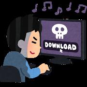 music_ihou_download.png