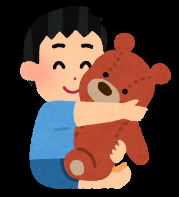 nuigurumi_hug_boy.png