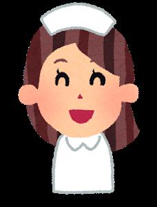 nurse01_laugh.png