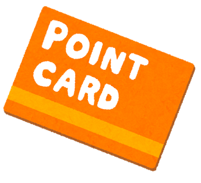 pointcard.png