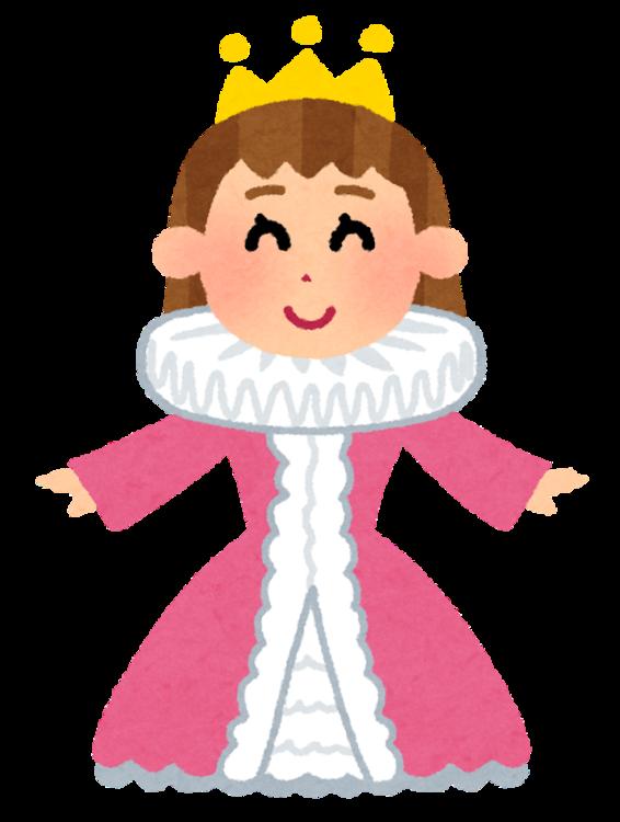 王女 ドバイ