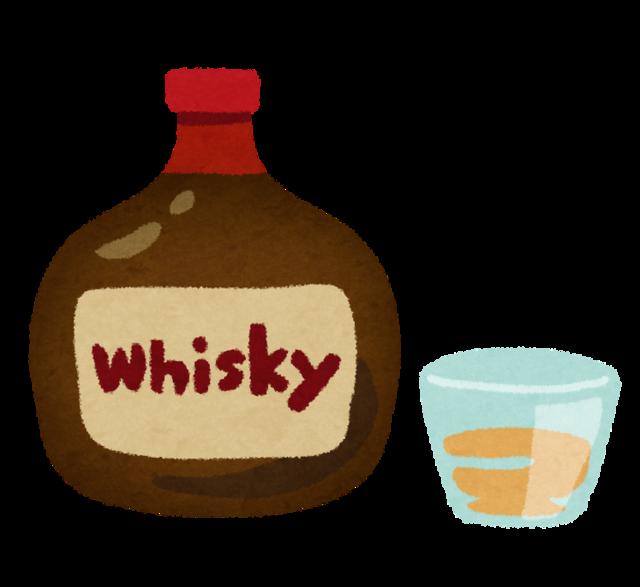 sake_whisky.png