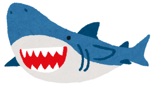 same_fish_shark.png