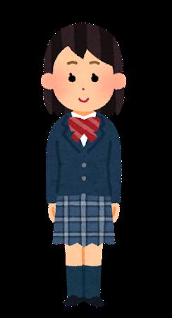 seifuku4_blazer_girl.png