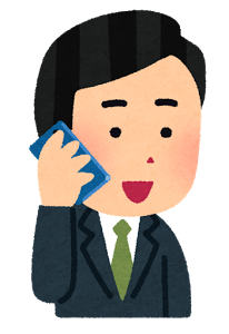 smartphone_talk11_businessman.png