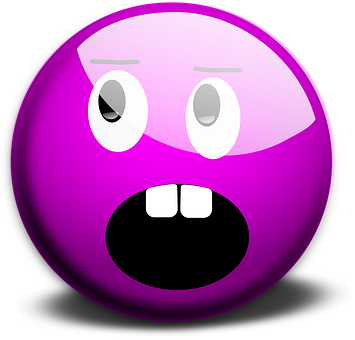 smiley-150658__340.png