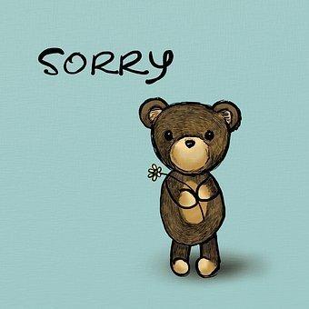 sorry-2798346__340.jpg