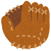 sport_baseball_glove.png