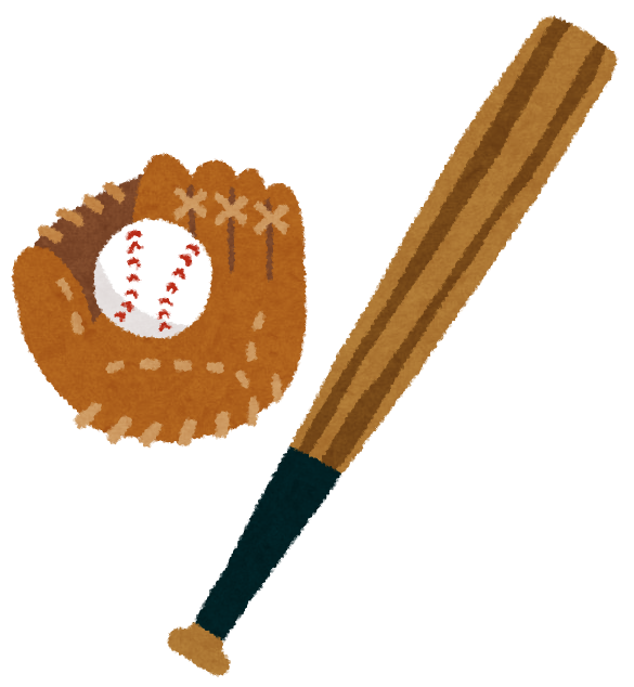 sport_baseball_set.png