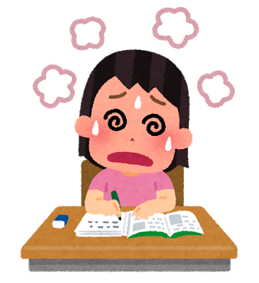 study_chienetsu_girl.png