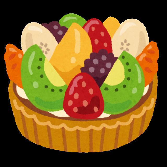 sweets_fruit_tarte.png