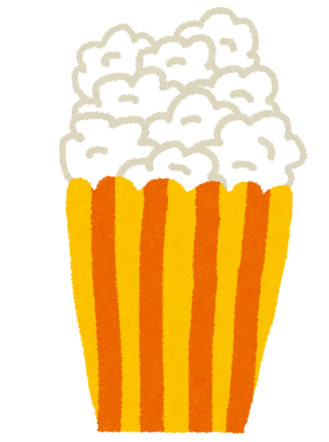 sweets_popcorn.png