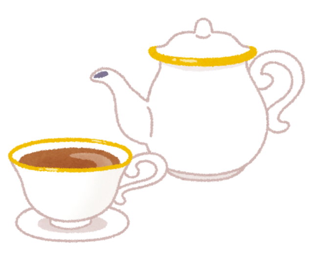 teatime_teapot.png