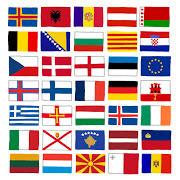 thumbnail_europe.jpg