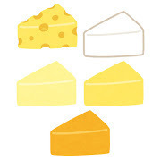 thumbnail_food_cheese.jpg