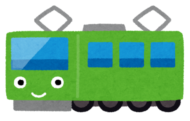 train_character8_green.png