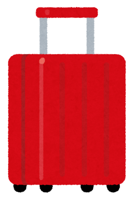 travel_suitcase01_red.png
