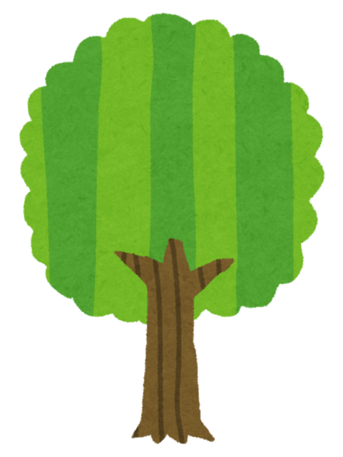 tree_seichou08.png