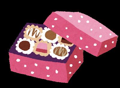 valentinesday_choco_box.png