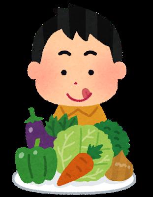 vegetable_yasai_suki.png