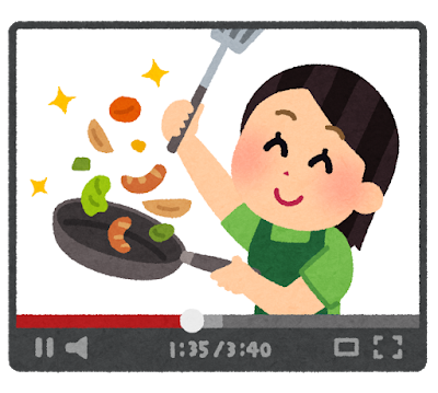 video_cooking_woman.png